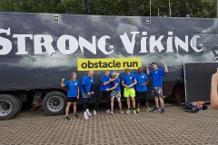 StrongVikingWaterEdition2017-01